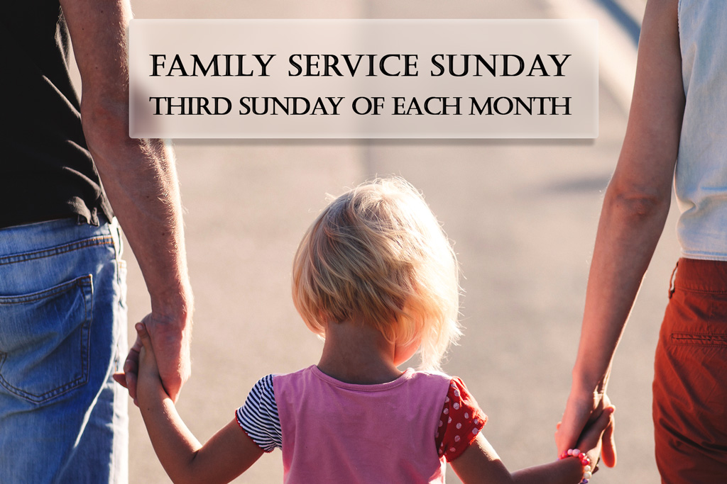 Family-Service-Sunday-2020