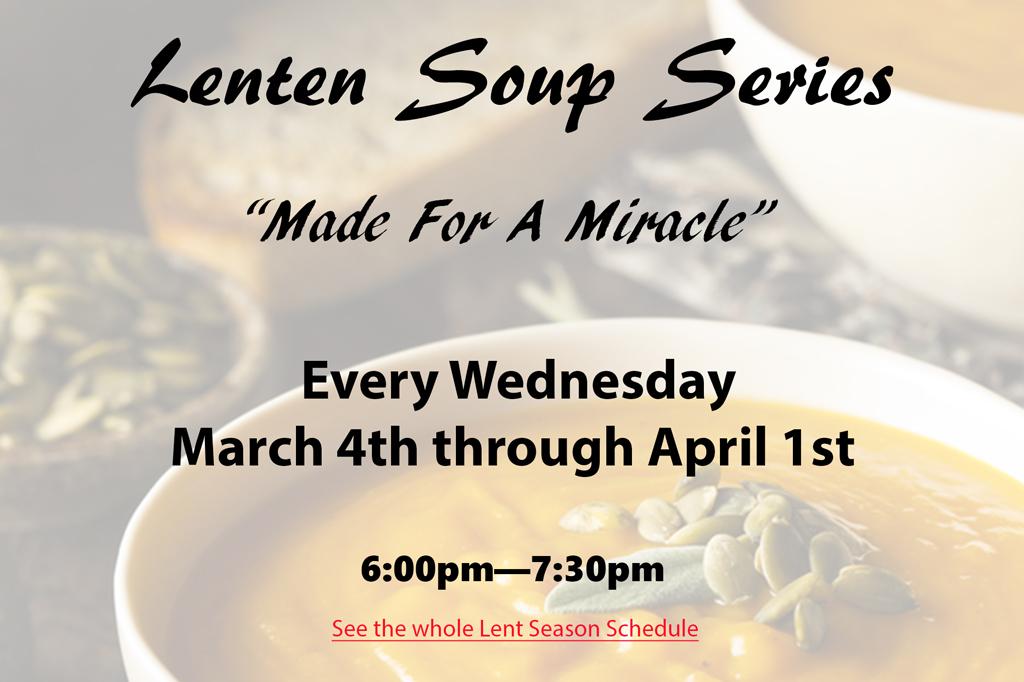Lenten-Soup-Series-2020