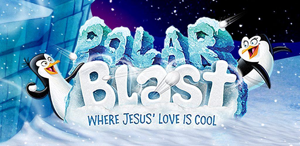 Polar-Blast-Reg-Page-copy