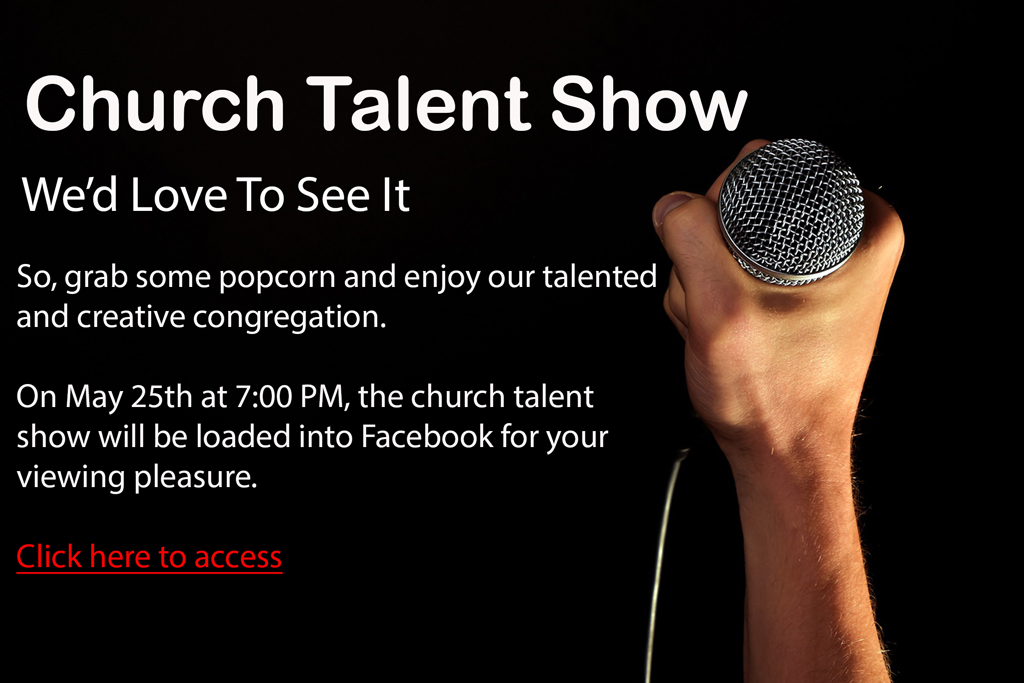 Talent-Show-2020-Update