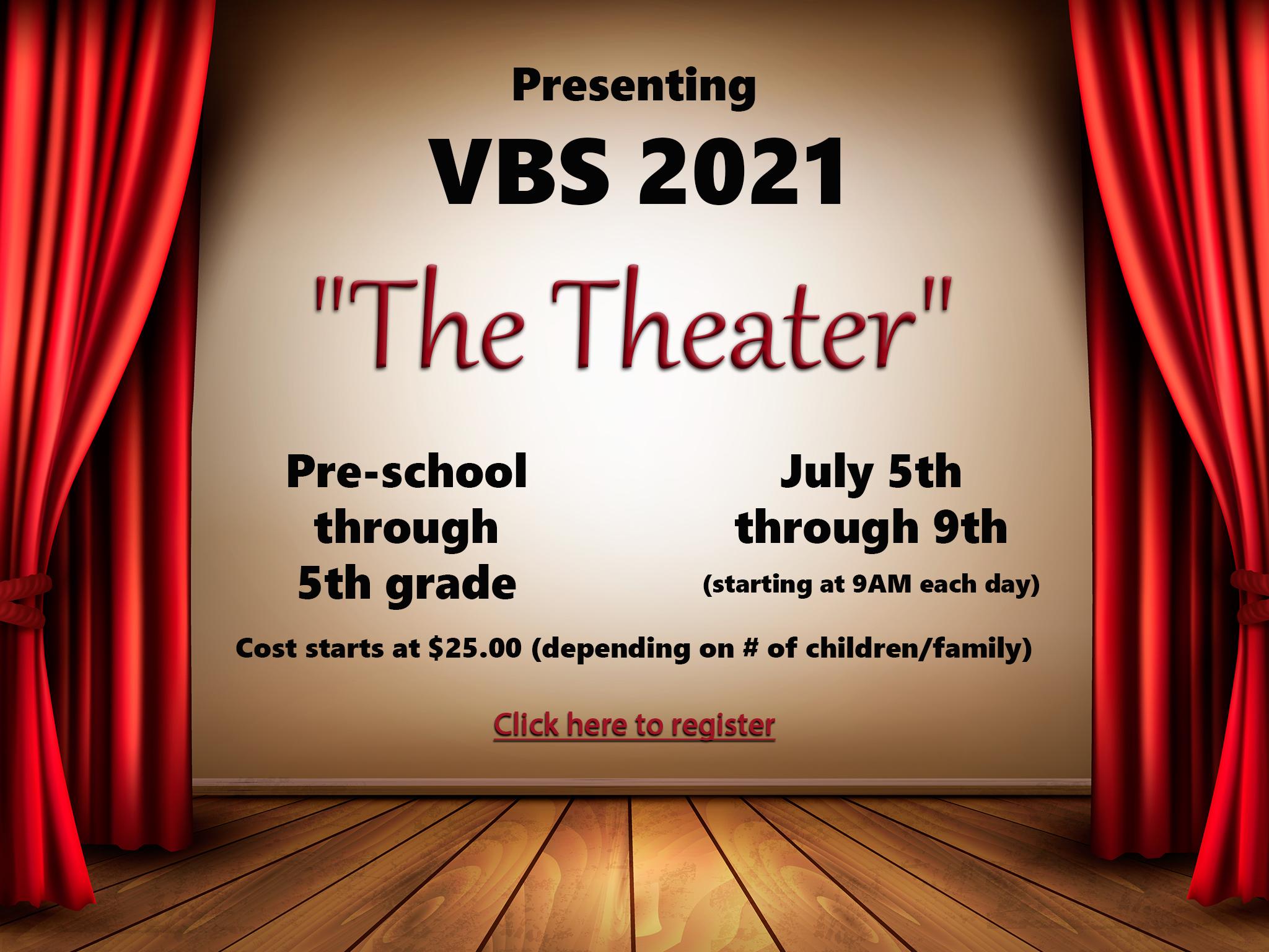 VBS-2021